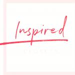 Inspired Closets custom closets boise idaho