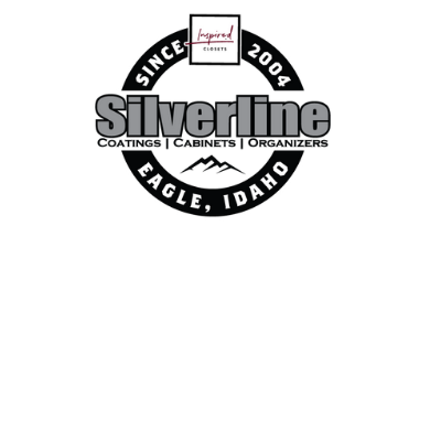 Silverline distributor for inspire closets boise idaho